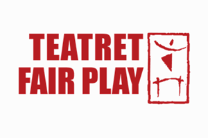 Teatret Fair Play ønsker god sommer