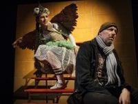 Foto: Teatret Fair Play