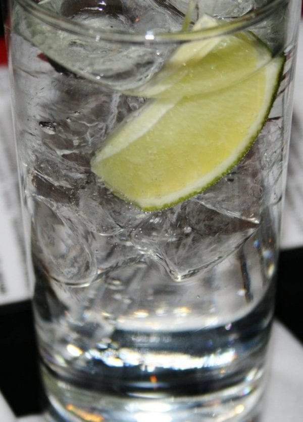 Ginfestival