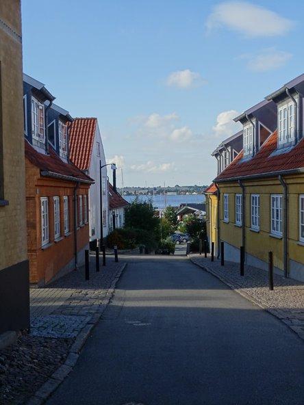 Holbæk-billeder