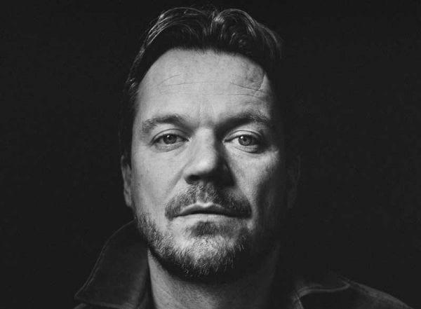 Peter Sommer: 'Alene med Palle i verden'-tour
