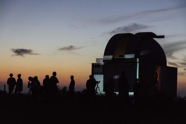 Astronomisk Festival