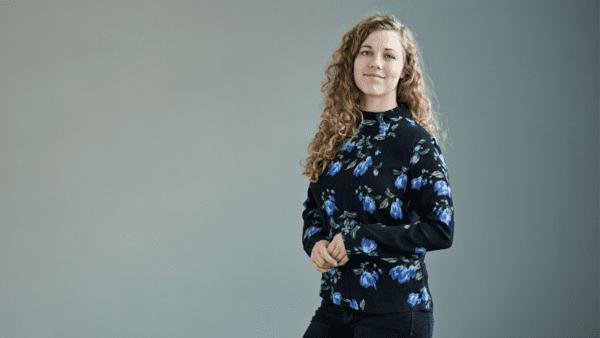 Katrine Gisiger - Slip for følelsesmæssig spisning