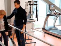 Åbent hus i sundhedscentret