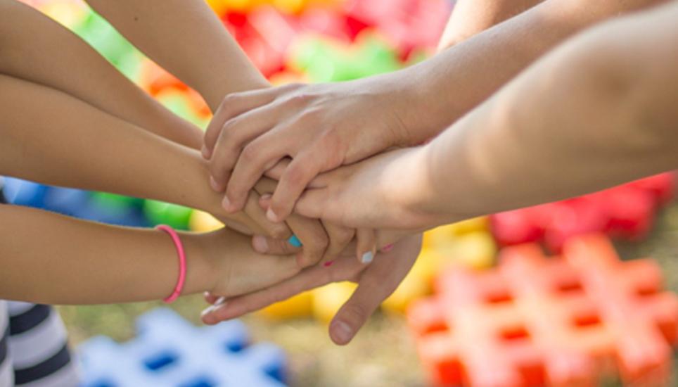 Social og følelsesmæssig læring
