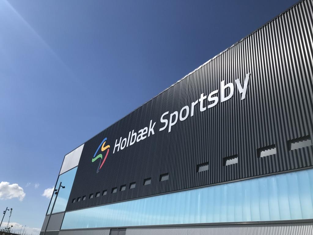 Sportsby har betydet medlemsboost