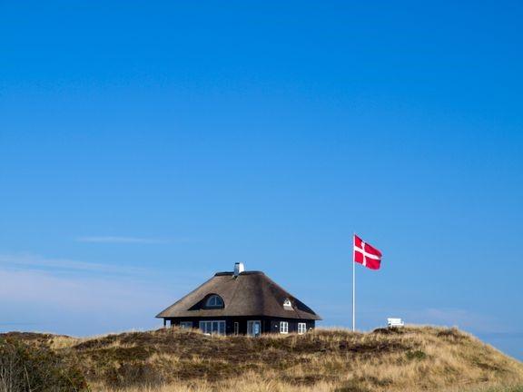 Glemmer rejseforsikringen ved ferier i Danmark