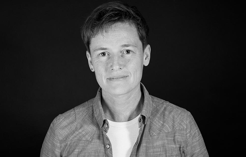 Dorthe Birkmose kommer til Holbæk igen
