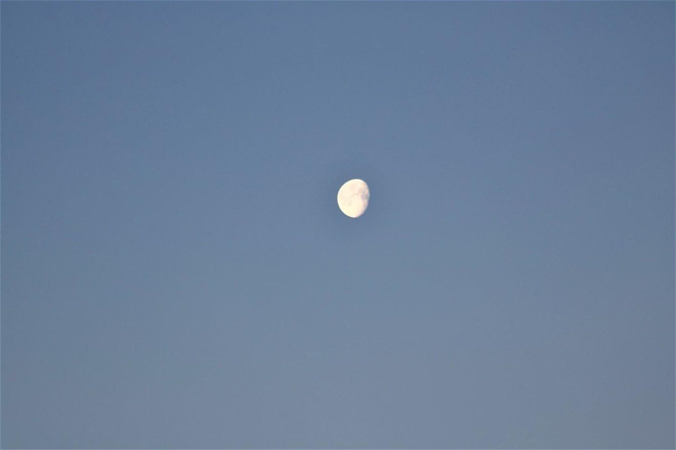 Observatoriets efterårsferie