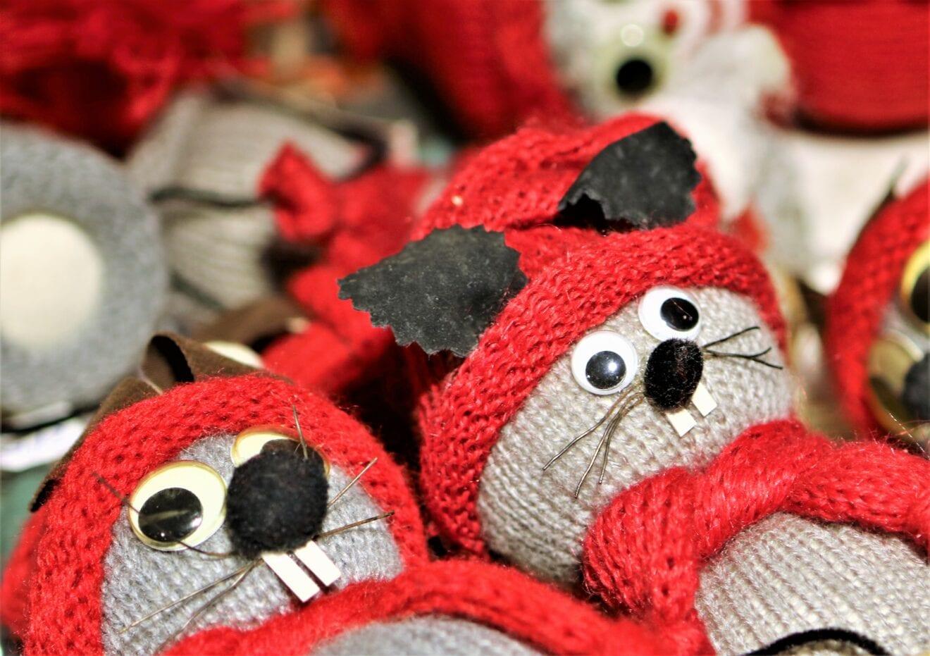 Juleballaden – en familieforestilling