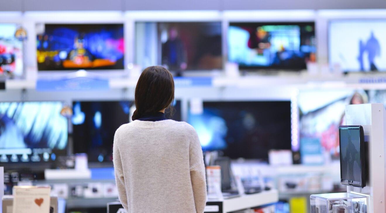 Elektronikforsikring: God investering eller spild af penge?