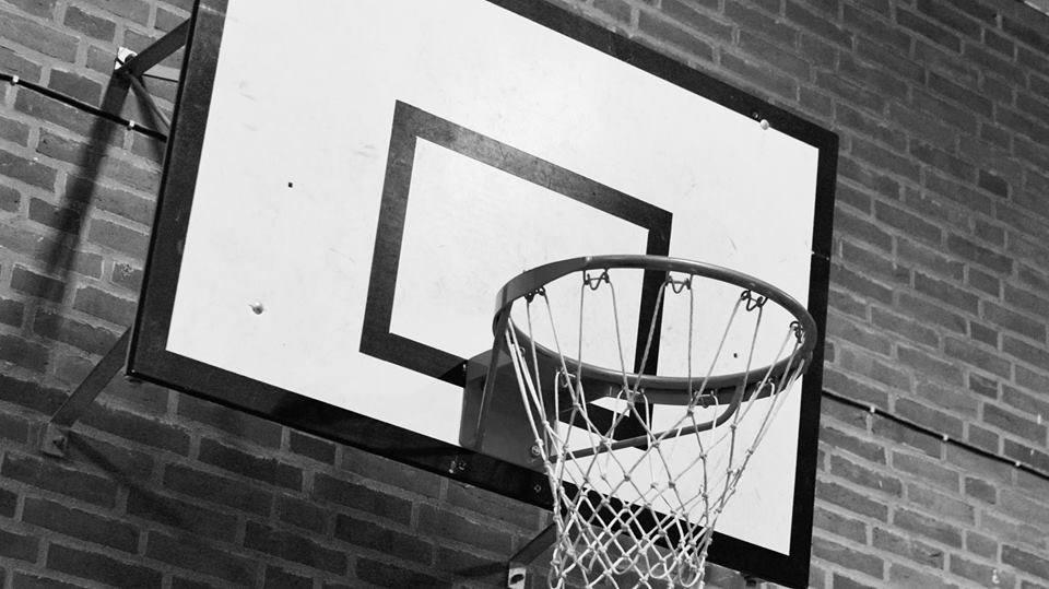 Mangfoldigt foreningsliv KICK-starter nye idrætsvaner
