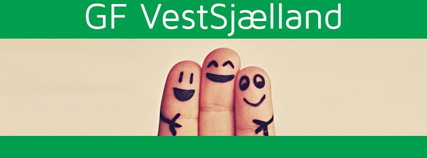 GF Vestsjælland er tilgængelig på tlf.: 72 24 41 61