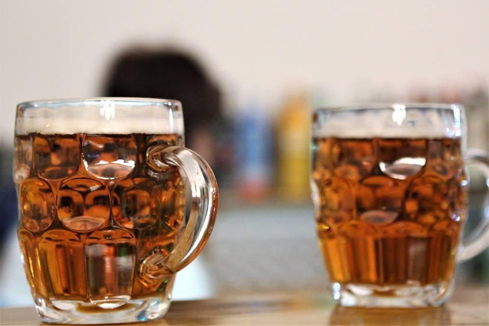 Sjællandske bryggerier vil sætte verdensrekord
