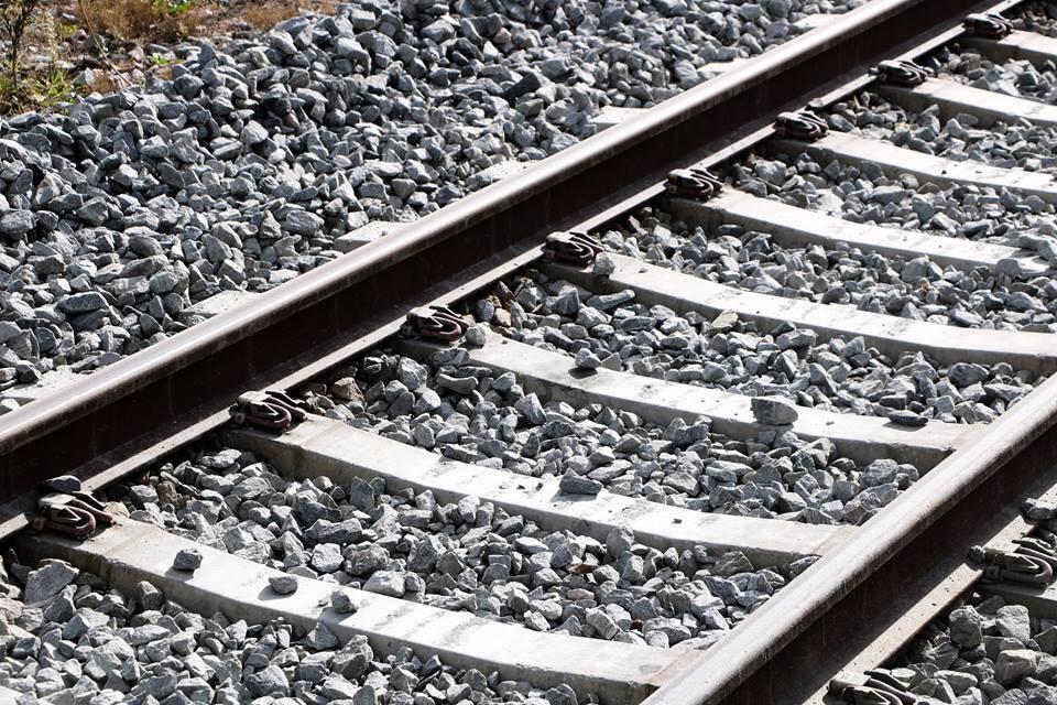 Østbanen tages op til forespørgselsdebat i folketinget
