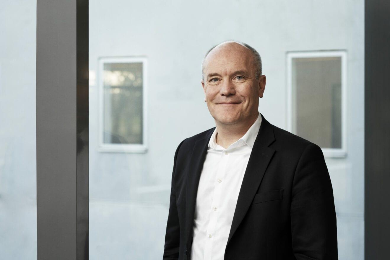 Change Zealand skal accelerere virksomheders vækst