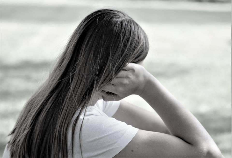 Behov for bedre samarbejde om børn og unge med psykiske lidelser