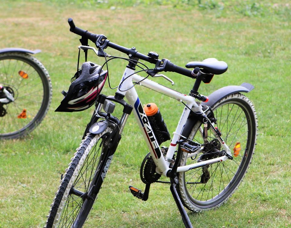 Cykelsporten får bedre rammer med ny alliance
