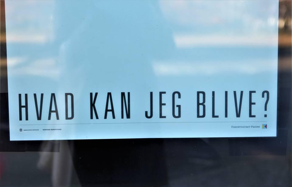 Finansøkonomuddannelsen i Holbæk er en succes