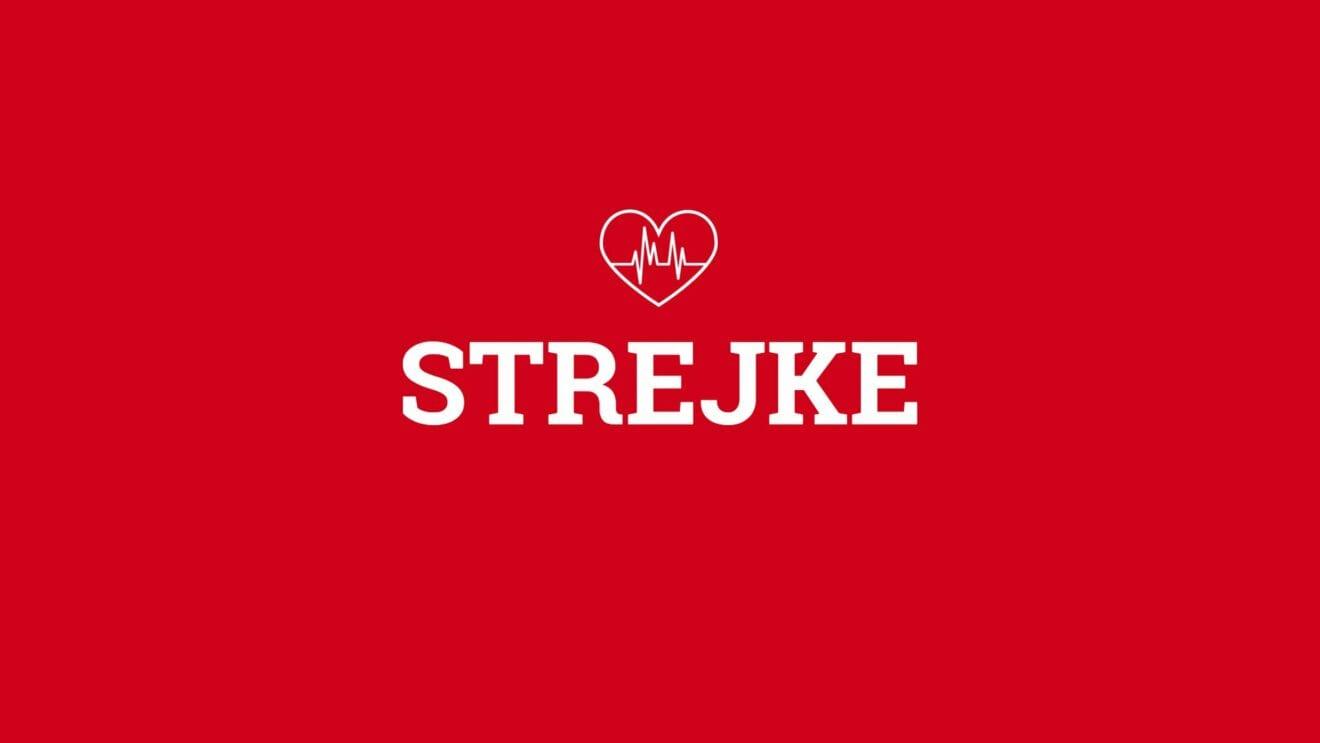Holbæk Kommune klar til at imødegå strejke på sygeplejerskeområdet